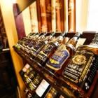 Belegging in whisky: vloeibaar goud?