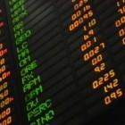 Risicovermindering bij het beleggen in individuele aandelen