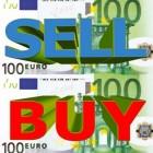 Beleggen in ETF's in tijden van lage rente