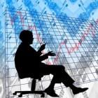Beleggen in opties, waarom en wat zijn de mogelijkheden