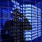 In turbo's beleggen: werking, soorten, voordelen en risico
