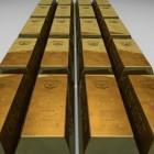 Beleggen in goud tijdens een economische crisis
