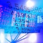 Alternatieve investeringen, er is meer dan aandelen