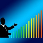 Beleggen is niet moeilijk maar eenvoudig: beleggingsplan