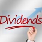 Dividendbeleggen: de voor- en de nadelen