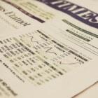 Hoe de termijnmarkt de prijsvorming aan de beurs beïnvloedt