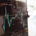 Beurscrash: wat doen bij sterk dalende beurskoersen?