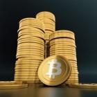Risico's of gevaren bij investeren in cryptomunten