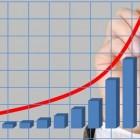 Beleggen in waardeaandelen of groeiaandelen?