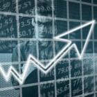 Beleggen in ETF-trackers of beleggingsfondsen?