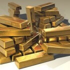 Beleggen in goud met de iShares Physical Gold-ETF