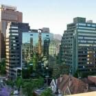 Beleggen in vastgoed: VanEck Global Real Estate UCITS (ETF)