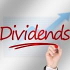SPDR S&P Global Dividend Aristocrats-ETF (IE00B9CQXS71)