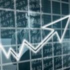 Vanguard FTSE All-World High Dividend Yield (IE00B8GKDB10)