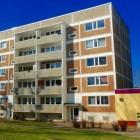 Vastgoed: beleggen in Nederlandse vastgoed-CV