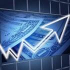 EToro Forex: geld verdienen met online trading