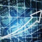 Beleggen: koerspatronen bij aandelen - continueringspatronen
