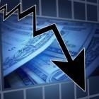 Beleggen: optiewaardering & over- en onderwaardering optie