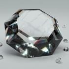 """Beleggen in diamanten: de vier """"C's"""" of kwaliteitscriteria"""