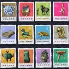Beleggen in postzegels: van hobby tot financiële investering
