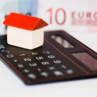 Huis niet langer de perfecte belegging