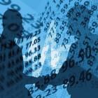 Beleggen: Wat zijn obligaties?