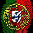 Koop en verkoop Portugese staatsobligaties