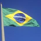 Beleggen in BRIC-landen: een belegging in Brazilië