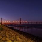 Beleggen in vastgoed: investeren in vastgoed in Portugal
