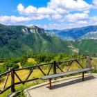 Beleggen in vastgoed: investeren in vastgoed in Bulgarije