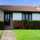 Beleggen in vastgoed: een bungalow kopen in de Ardennen