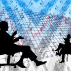Beleggen: economische analyse van aandelen (deel I)