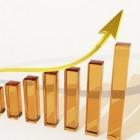 Beleggen voor beginners: beleggen in een beleggingsfonds