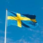 Zweden: kopen en verkopen van Zweedse staatsobligaties