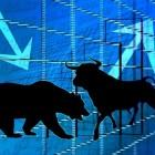 Wat is het juiste moment om aandelen te kopen?