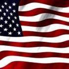 Koop en verkoop Amerikaanse staatsobligaties
