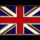 Verenigd Koninkrijk: het kopen van Engelse staatsobligaties