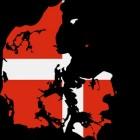 Denemarken: kopen en verkopen van Deense staatsobligaties