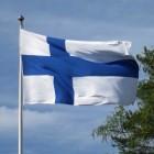 Finland: het kopen en verkopen van Finse staatsobligaties