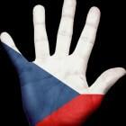 Tsjechië: kopen en verkopen van Tsjechische staatsobligaties