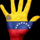 Beleggen in Venezuela