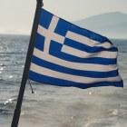 Koop en verkoop Griekse staatsobligaties