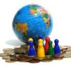 Crowdfunding voor een winstgevende investering