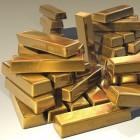 Hoe herken je echt goud?