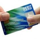 Europese betalingen doen middels IBAN
