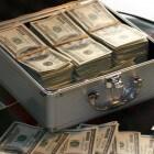 Niet alles van waarde is in geld uit te drukken