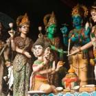 Bankrekening openen in Indonesië