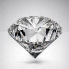 Wat is het verschil tussen diamant en briljant?