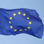 Eurocrisis: Informatie over oorzaken van de Europese crisis