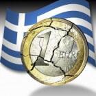 Eurocrisis: Griekse crisis oorzaken en mogelijkheid Grexit